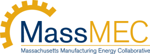 MassMEC_logo