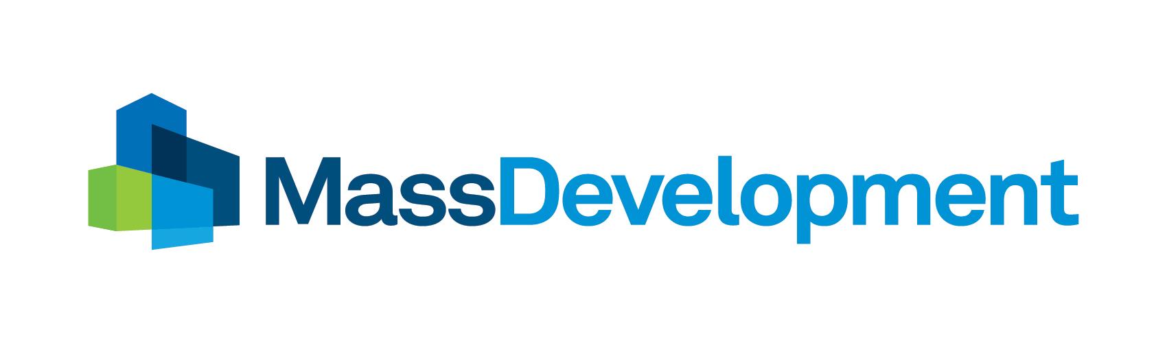 massdev_logo_notag_4c-copy