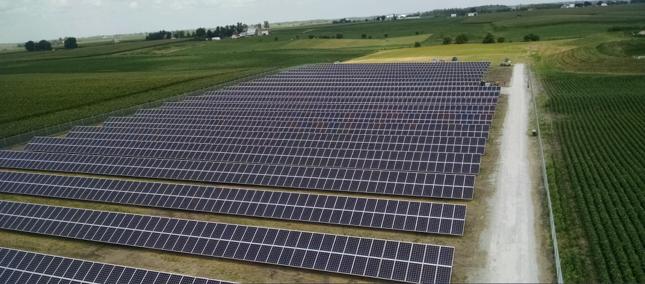 Solar panels 2.jpg