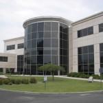 ISO-NE headquarters